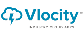 Vlocity - Industry Cloud Apps